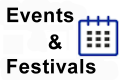 Patterson Lakes Events and Festivals Directory